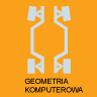 Geometria komputerowa