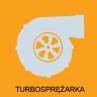 regeneracja, naprawa turbosprężarek