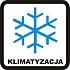autogum klimatyzacja