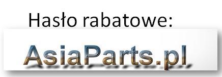 kod rabatowy