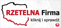 rzetelna firma na supermechanik.pl